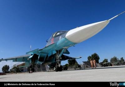 th-operaciones-rusas-en-siria-05
