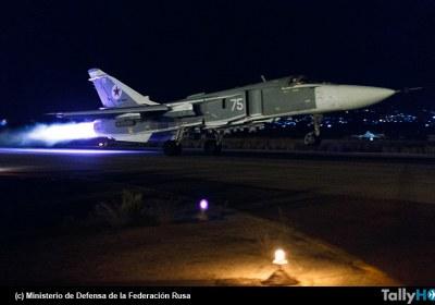 th-operaciones-rusas-en-siria-06