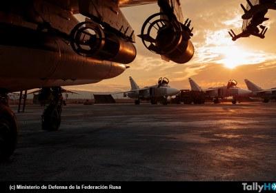 th-operaciones-rusas-en-siria-07