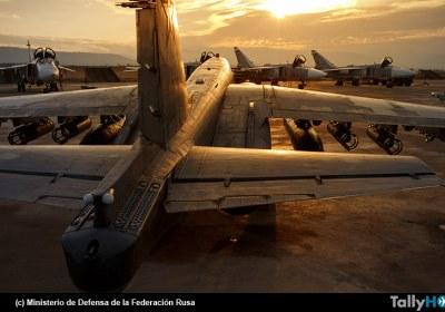 th-operaciones-rusas-en-siria-08