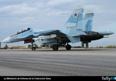 th-operaciones-rusas-en-siria-09