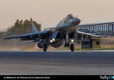 th-operaciones-rusas-en-siria-10