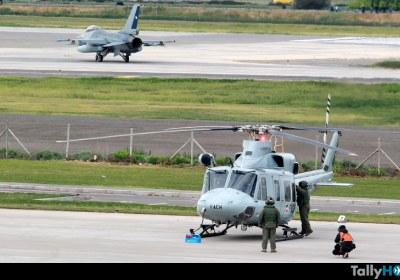 th-parada-militar-2017-13