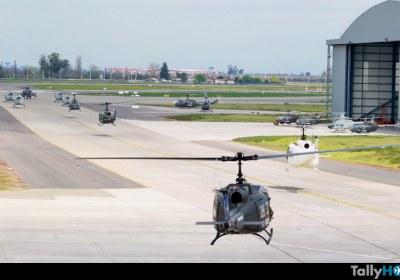 th-parada-militar-2017-25