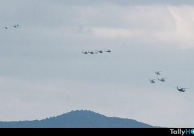 th-parada-militar-2017-29