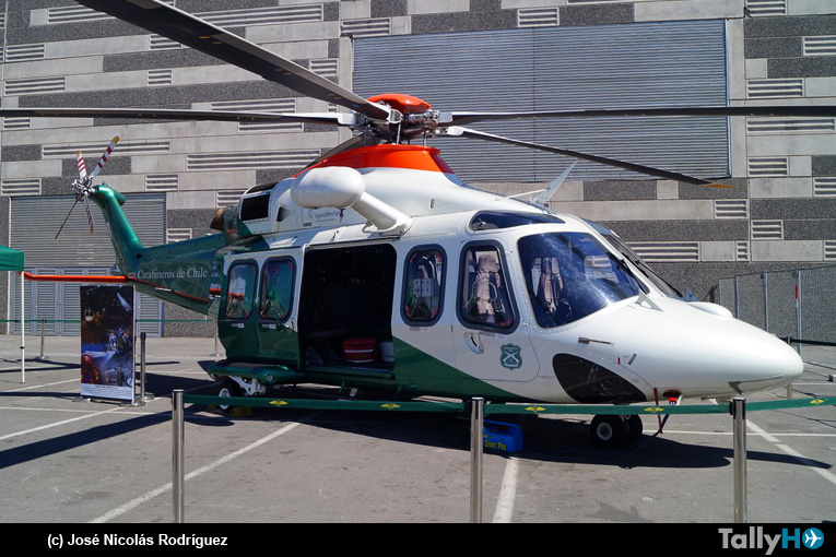 th-aw139-carabineros-exposeguridad-00