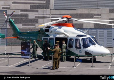 th-aw139-carabineros-exposeguridad-02