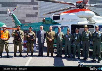 th-aw139-carabineros-exposeguridad-05