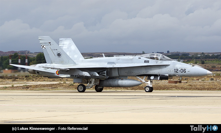 th-f-18-hornet-ejercito-del-aire