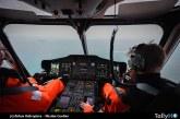 Certificación del modo de aproximación automática a plataformas petrolíferas Rig'N Fly para el H175