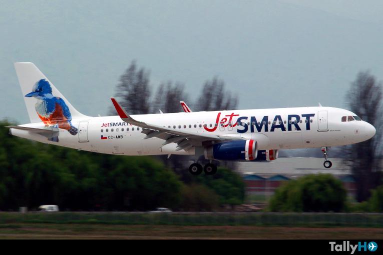 th-jetsmart-00
