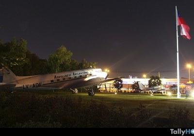 th-museo-aeronautico-medianoche-01