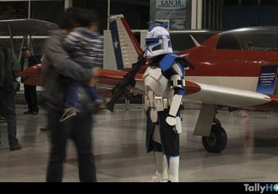 th-museo-aeronautico-medianoche-04