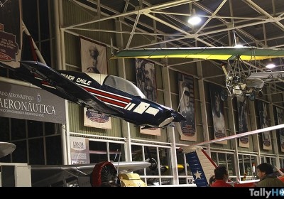 th-museo-aeronautico-medianoche-09
