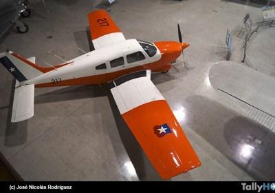 th-museo-aeronautico-medianoche-10