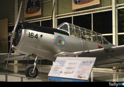 th-museo-aeronautico-medianoche-11