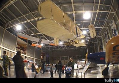 th-museo-aeronautico-medianoche-13