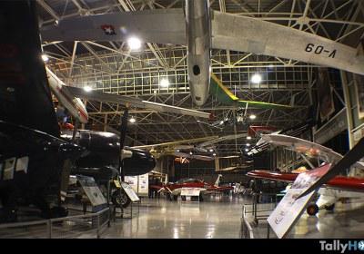 th-museo-aeronautico-medianoche-15