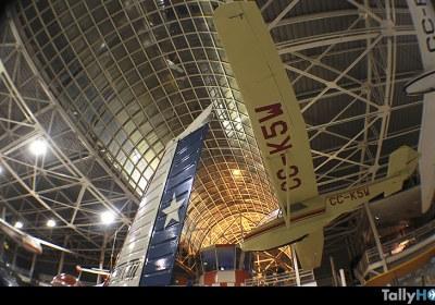 th-museo-aeronautico-medianoche-16