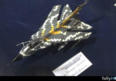 th-museo-aeronautico-medianoche-18