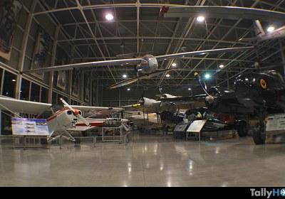th-museo-aeronautico-medianoche-21
