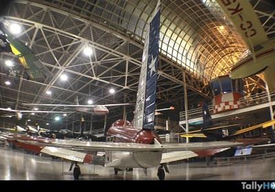 th-museo-aeronautico-medianoche-22