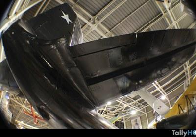 th-museo-aeronautico-medianoche-23
