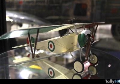 th-museo-aeronautico-medianoche-27