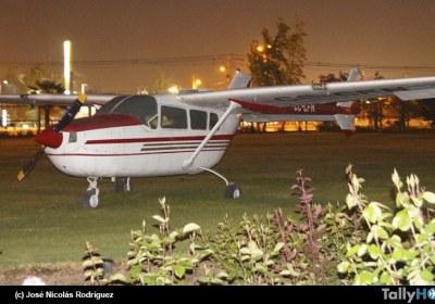 th-museo-aeronautico-medianoche-28