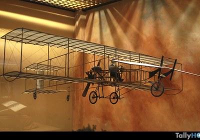 th-museo-aeronautico-medianoche-29