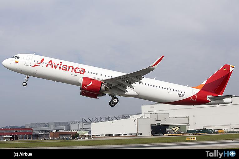 th-primer-a321neo-avianca