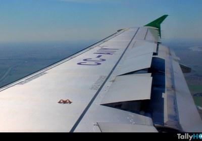 th-primer-vuelo-sky-stgo-rosario-17