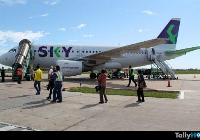 th-primer-vuelo-sky-stgo-rosario-21