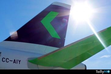 SKY anunció disponibilidad de nuevos servicios adicionales para su modelo low cost