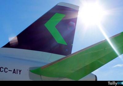 th-primer-vuelo-sky-stgo-rosario-28