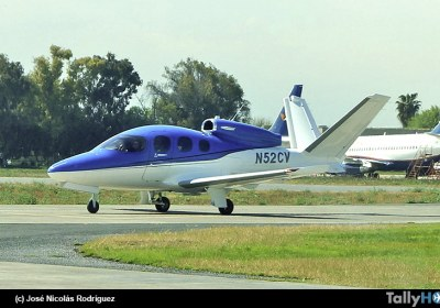 th-visita-cirrus-vision-jet-chile-02