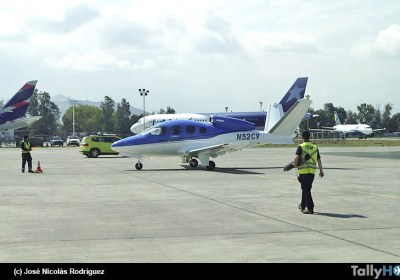 th-visita-cirrus-vision-jet-chile-03