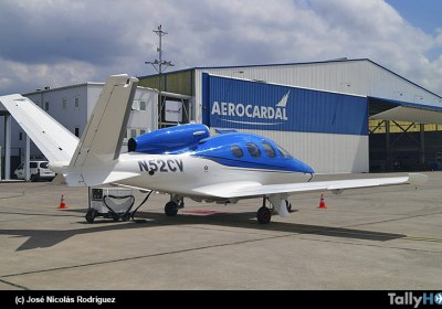 th-visita-cirrus-vision-jet-chile-04