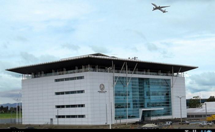 A350-1000 completa pruebas funcionales y de confiabilidad