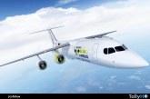 Airbus, Rolls-Royce y Siemens se unen para el desarrollo de un futuro demostrador eléctrico