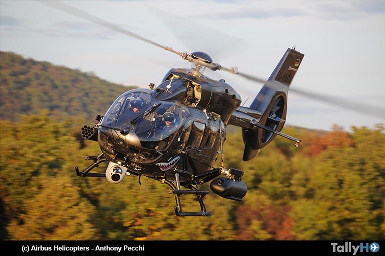 th-airbus-h145M-pruebas-armamento-00