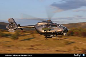 th-airbus-h145M-pruebas-armamento-01