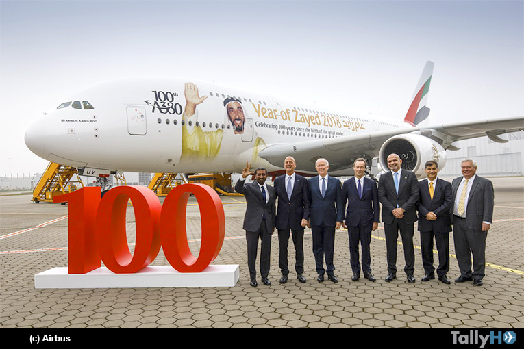 th-centesimo-a380-emirates