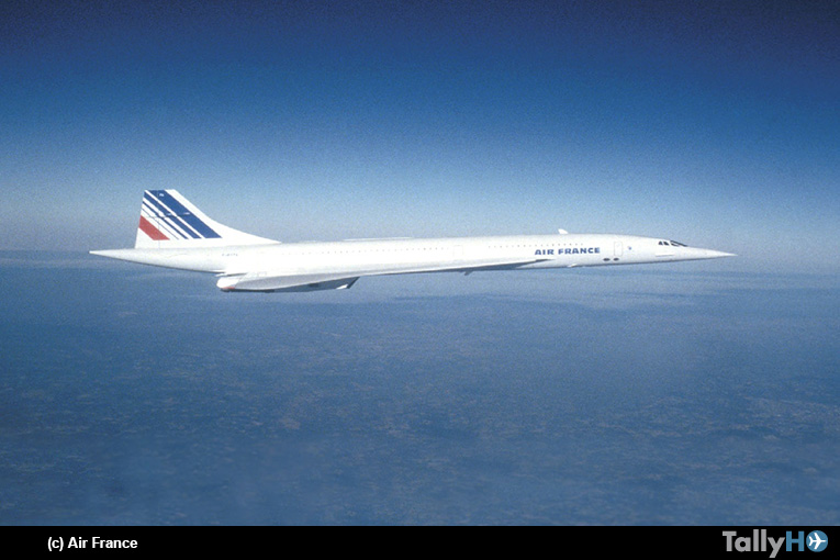 th-concorde-paris-nueva-york-1977