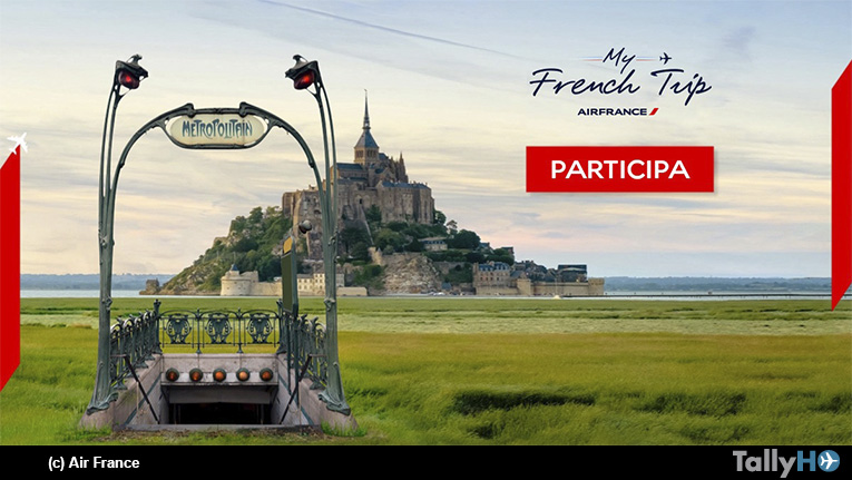 th-concurso-air-france-my-french-trip