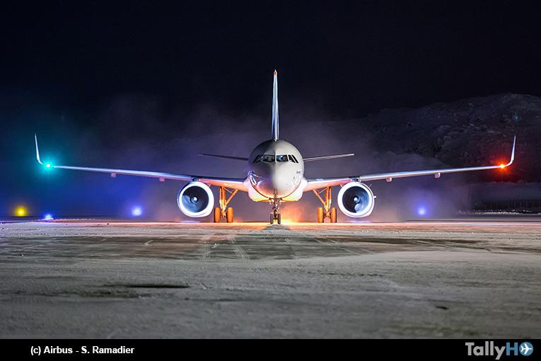 th-gmf-airbus-latinoamerica-caribe