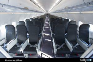 th-jetsmart-70-nuevos-a320-00