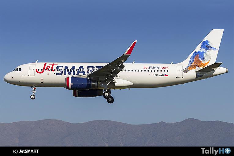 th-jetsmart-70-nuevos-a320