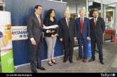 JetSMART se transforma en aerolínea internacional con sus vuelos a Lima, Perú