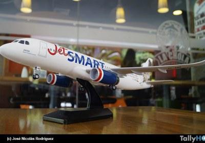 th-jetsmart-nueva-ruta-stgo-lima-01